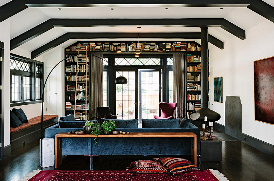 dark-jewel-tones-enliven-the-innovative-home